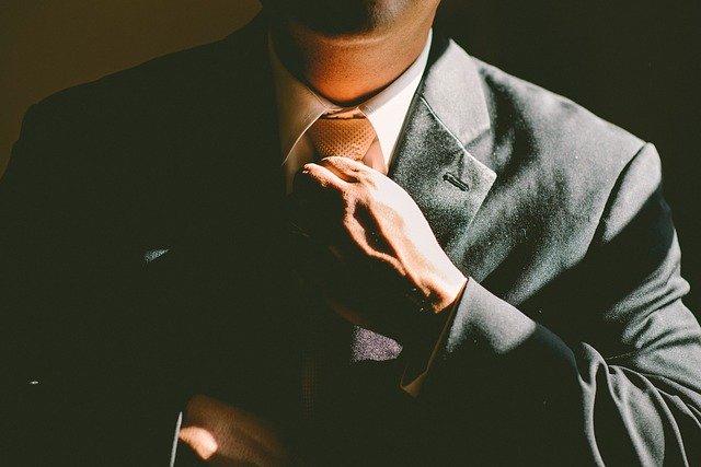 Starasz się o dotacje dla Twojej firmy? Przeczytaj koniecznie ten artykuł!