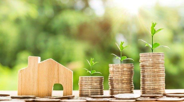 Co powinieneś wiedzieć o kredytach firmowych jako właściciel przedsiębiorstwa?