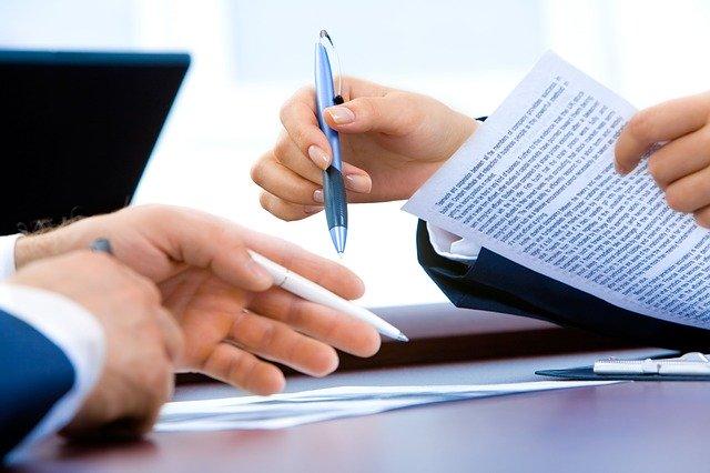 Prowadzenie pierwszego biznesu. Jak zdobyć dotację na rozwój firmy?