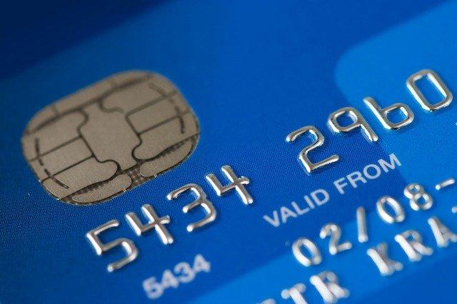 Kredyt na firmę, czyli jak pożyczać, żeby nie wpaść w problemy