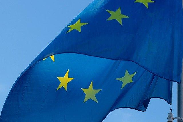 Jak uzyskać dotacje z Unii Europejskiej na otwarcie działalności gospodarczej?