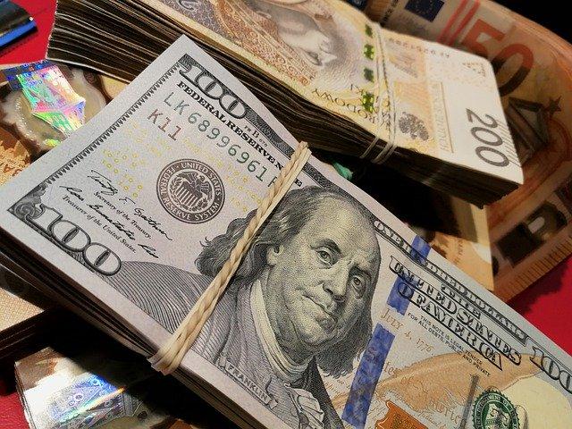 Pożyczki firmowe tak, ale nigdy w parabankach